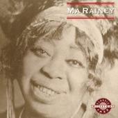 Ma Rainey - Trust No Man
