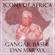 Gangar Bashi - Dan Maraya