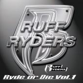 Ryde Or Die, Vol. 1