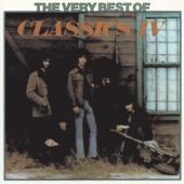Classics IV - Stormy