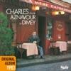charles-chante-aznavour-et-dimey