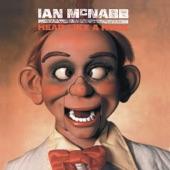 Ian McNabb - Go Into the Light