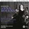 Donizetti: Anna Bolena (1957, Milan) - Callas Live Remastered, Maria Callas