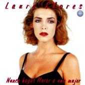 Te Felicito - Laura Flores