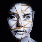 Ibeyi - I Carried This for Years