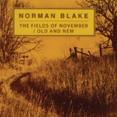 Norman Blake - Green Leaf Fancy
