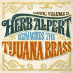 Herb Alpert - The Lonely Bull