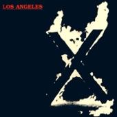 X - The Unheard Music