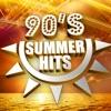 90s Summer Hits