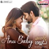 Anu Baby (From