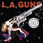 L.A. Guns - Rip and Tear