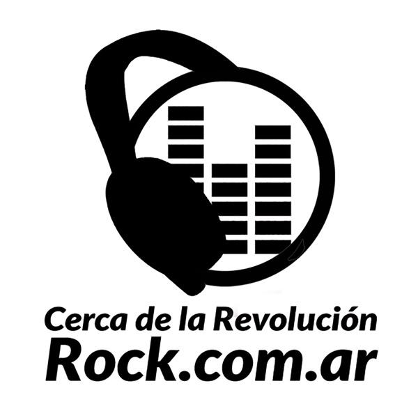 Cerca de la Revolución