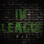 RJC - Make You Feel
