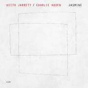 Jasmine - Keith Jarrett & Charlie Haden - Keith Jarrett & Charlie Haden