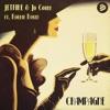 Jetfire & Jo Cohen ft. R... - Champagne