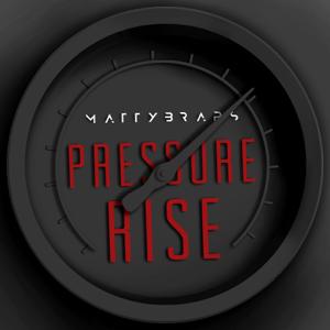 Mattybraps - Pressure Rise