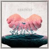 Kerchief - Confused