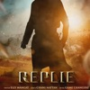 Replie - Single, Elly Mangat