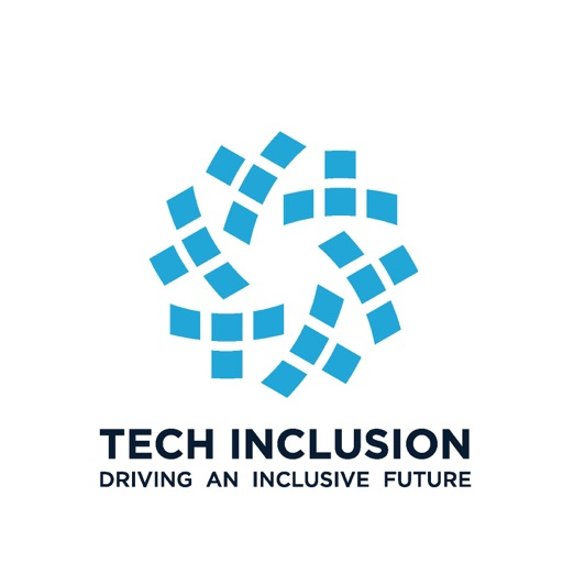 Cover image of Tech Inclusion