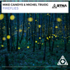 Mike Candys & Michel Truog - Fireflies Grafik