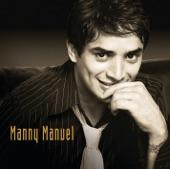 Manny Manuel - Latin 1.0 Merengue (Cd 18) - Manny Manuel - Se Me Sube