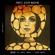 Encore (feat. Baxter) [Mousse T. Remix] - Purple Disco Machine