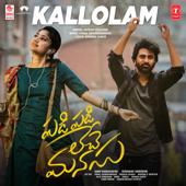 Kallolam (From