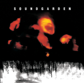 Spoonman Soundgarden