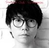 51. STARTING OVER - 高橋優