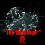 Symmetry - The Messenger