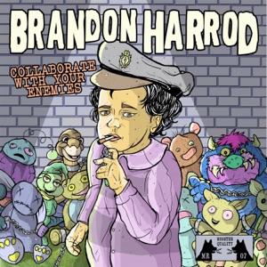 Brandon Harrod - Lake Michigan