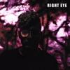 Philip Piller - Right Eye