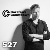 Corsten's Countdown 527
