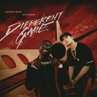 Different Game (feat. Gucci Mane) - Single Mp3 Download
