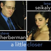 Lena Seikaly, Steve Herberman - What We Do