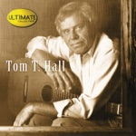 Tom T. Hall - The Year That Clayton Delaney Died