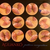 Aguankó - Pattern Recognition