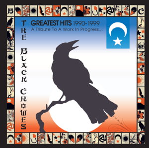 Greatest Hits 1990-1999: A Tribute To a Work In Progress...