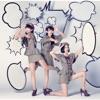 未来のミュージアム by Perfume