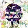 Sensei (feat. Getter) - Single, Flvo Electric