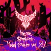 Intense Symphonic Metal Covers, Vol. 15 ジャケット画像