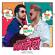 Kalesh - Millind Gaba, Mika Singh & Music Mg