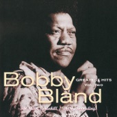 Bobby Bland - Goin' Down Slow