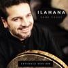 Ilahana Extended Version Single