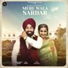 Mere Wala Sardar - Jugraj Sandhu mp3