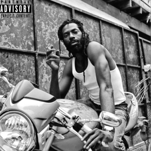 Menna - Buju Banton feat. Bomma B [Produced by MK The Plug]