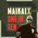 One in Ten - Maikal X