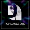 Pop Dance 2019