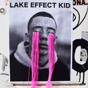 Lake Effect Kid - Single Mp3 Download