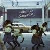 This Is America - Single, Childish Gambino